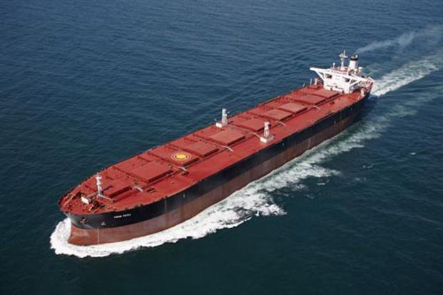 mercator to exit dry bulk shipping business due to downturn livemint