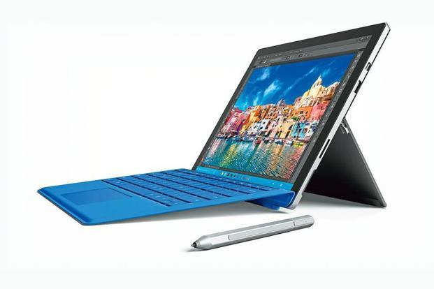 Microsoft to Replace Some Surface Pro Power Cords Due to Overheating Reports