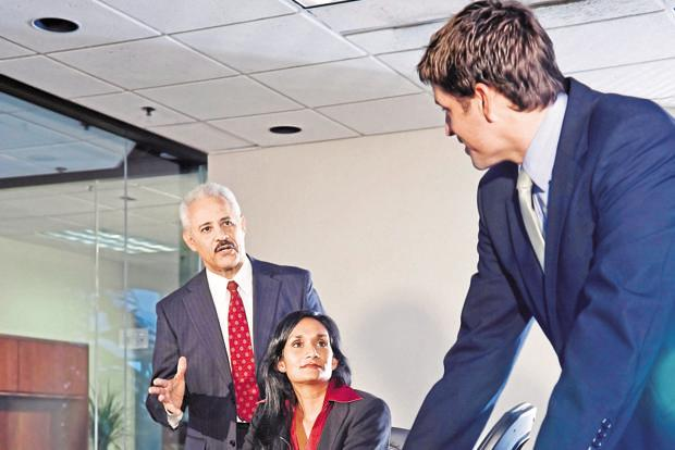 How business owners can create  alignment among family members - Livemint