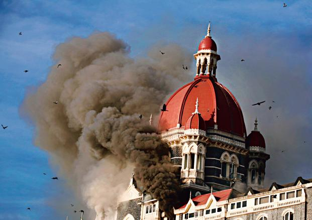 essay on impact of terrorism in india One traditional definition of terrorism is essay on terrorism: meaning, nature, types and the government of india had defined a 'terrorist act' in the.