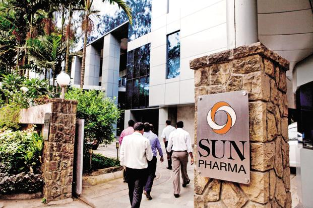 Sun Pharmaceutical Industries Ltd, Dr.Reddy's Laboratories Ltd, Cadila Healthcare Ltd and IPCA Laboratories Ltd were the major companies that faced USFDA heat in 2015. Photo: Bloomberg