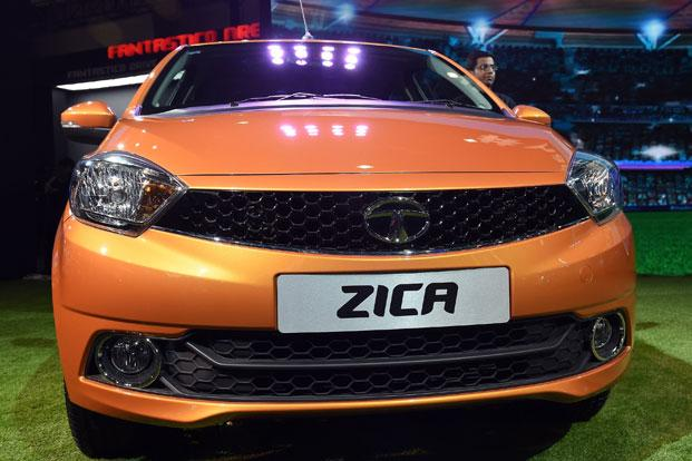 Before Zica, five other companies that changed their names - Livemint