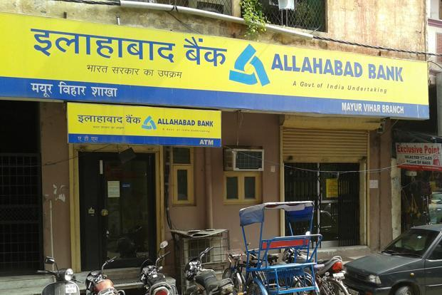 allahbad bank Apply online for allahabad credit card in india on paisabazaarcom visit us to know about credit card eligibility & offers on allahabad bank credit cards.