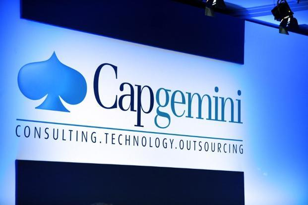 Start-ups have  limitations in traditional business, says Capgemini India CEO - Livemint