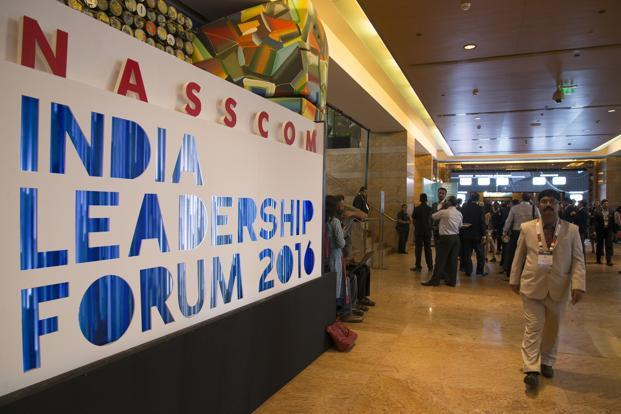 The fee for attending the event starts from Rs31,000 and goes up to Rs41,000 for its members. For non-members, it ranges from Rs31,000 to Rs49,000. Photo: Aniruddha Chowdhury/Mint