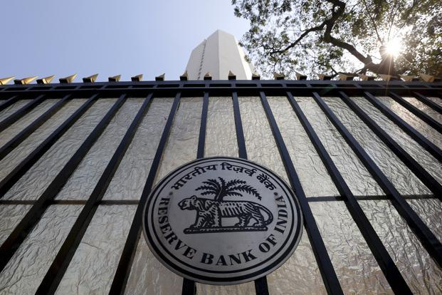 For the quarter ended 31 December 2015, profits of several public sector banks tumbled after RBI directed banks to reclassify loans and set aside more money against stressed assets. Photo: Reuters