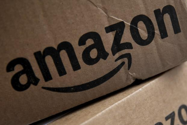 The announcement comes shortly after Amazon infused an additional <span class='WebRupee'>Rs.</span>1,696 crore into its India unit in December 2015 to take on local rivals Flipkart and Snapdeal.  Photo: Reuters
