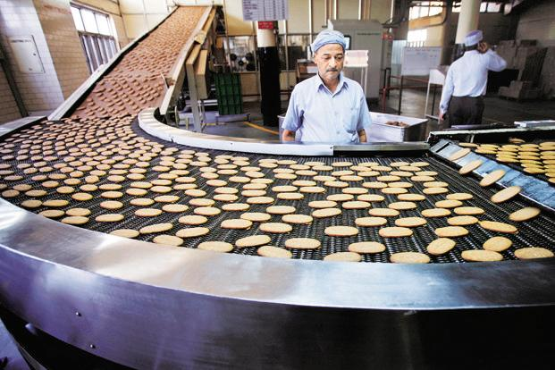 Britannia in talks to set up plant in Gujarat - Livemint