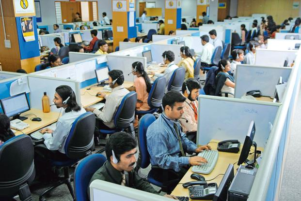 Will changing nature of jobs  worsen gender gap? - Livemint