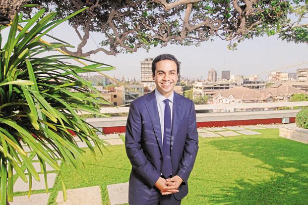 How Godrej Properties bucked  the real estate slowdown - Livemint