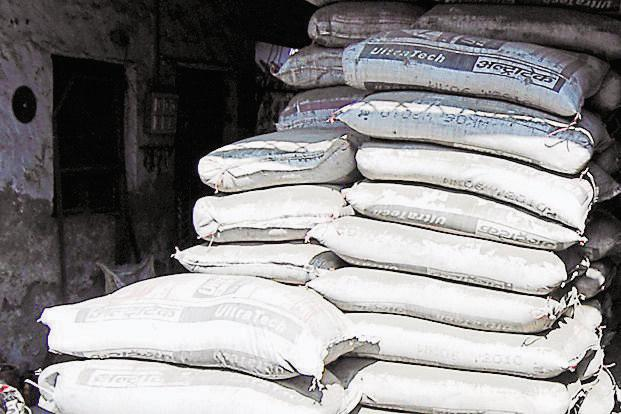 Jaypee deal with UltraTech to  divest cement capacity hits hurdle - Livemint