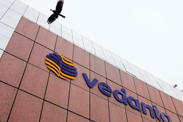 Vedanta, Hindalco to continue  with cost rationalization - Livemint