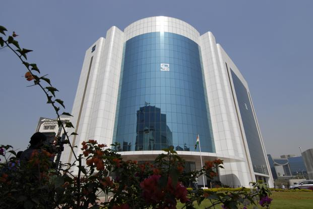 More than two dozen companies have filed their draft papers with Sebi and most of them have already received regulatory approval, data from Prime Database showed. Photo: Mint