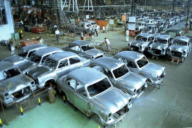 Anti-corrosion steel standards to be set for Indian cars ...