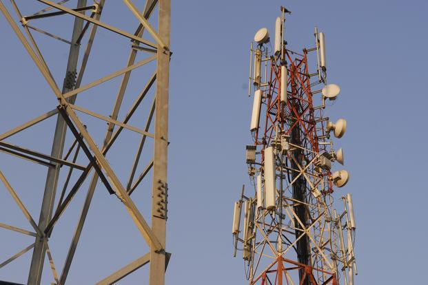 Telecom: strangling the goose that lays the govt's golden eggs