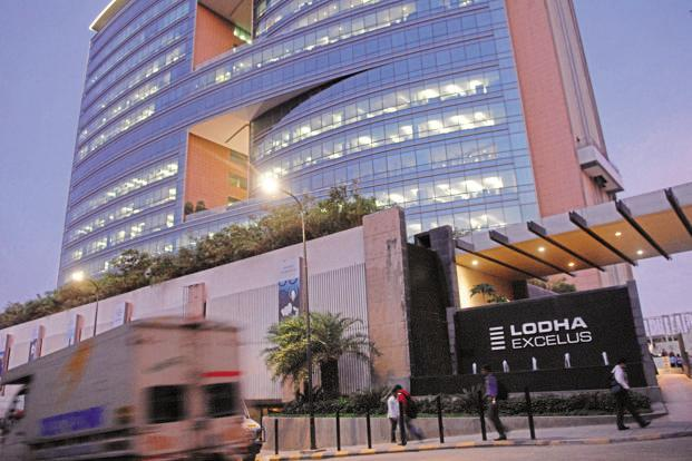 Lodha in IPO talks with two i-banks - Livemint