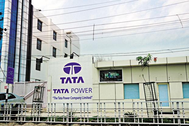 tata group and its growth in However, among all those multinationals tata group has maintained an excellent balance between its company's growth and its contribution in making the society a healthy place where people could enjoy their existence.