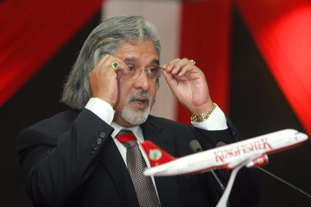 ED summons Kingfisher Airlines CFO, IDBI Bank officials - Livemint
