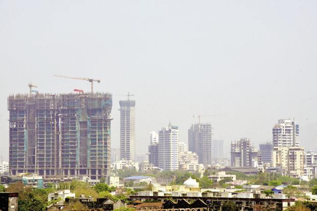 Rajya Sabha passes real estate bill - Livemint