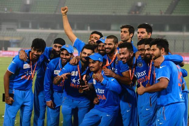 Indian Cricket Team To Tour Bangladesh: Poll: Do You Think India Will Win The Twenty20 World Cup