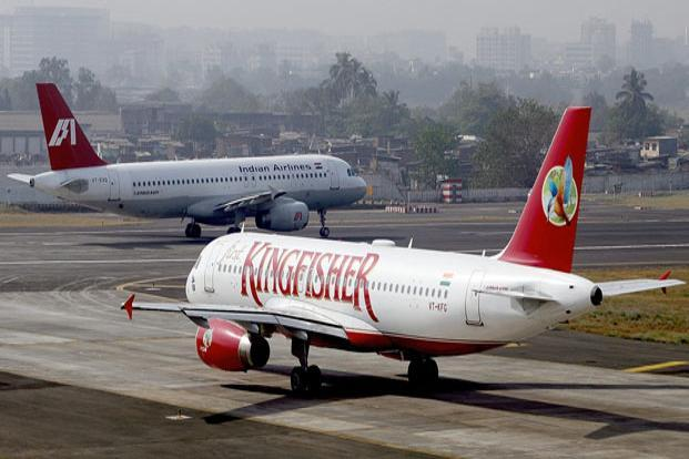 kingfisher airlines Kingfisher airlines applied for renewal of its license as a scheduled carrier subsequently, kingfisher airlines submitted a restart and rehabilitation plan to the.