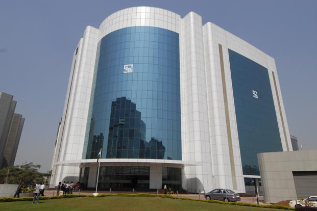 Sebi paper  proposes two methods to redefine 'control' in companies - Livemint