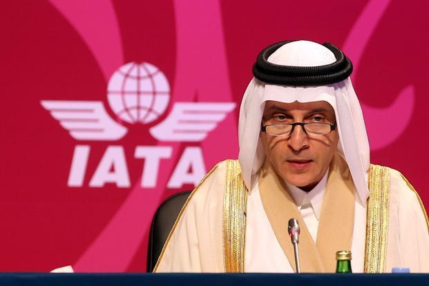 Qatar Airways still keen on buying stake in Indigo - Livemint