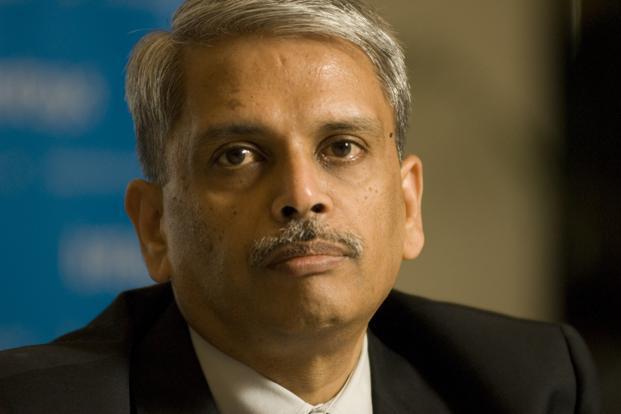 Kris Gopalakrishnan invests in education start-up Avagmah - Livemint