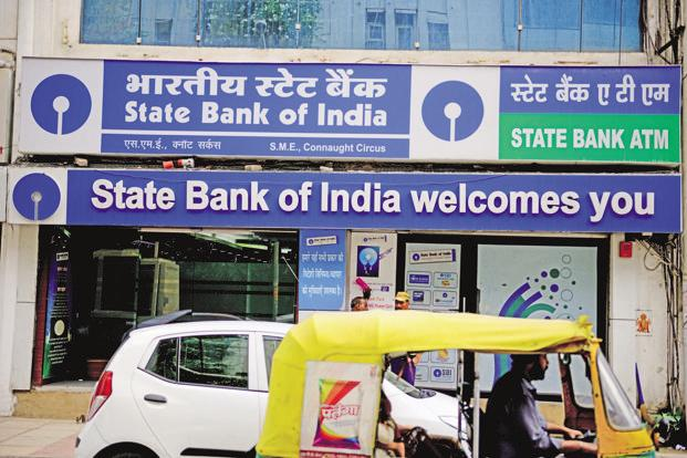 Banks put up a united front on stressed assets - Livemint