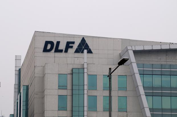 Saket shopping mall sold by DLF  to subsidiary for Rs 904 crore - Livemint