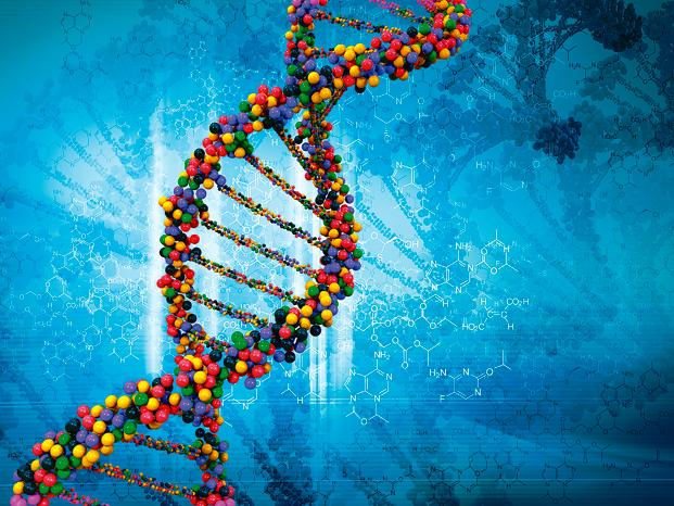Ancient viruses lurking in our DNA: scientists