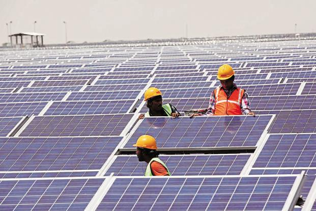 Infuse Ventures to raise  Rs1,000 crore clean tech fund - Livemint