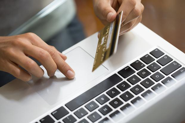 The government notification on e-commerce models is expected to redefine the way online retail is done in India. Photo: iStockphoto