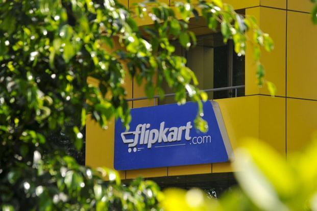 The Paytm partnership is the latest one struck by eKart, the logistics arm of Flipkart, as it seeks to build a large third-party business. Photo: Reuters