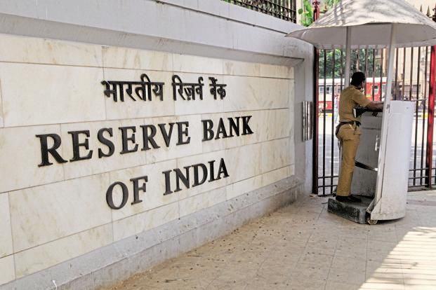 RBI details plans on differentiated bank licences - Livemint