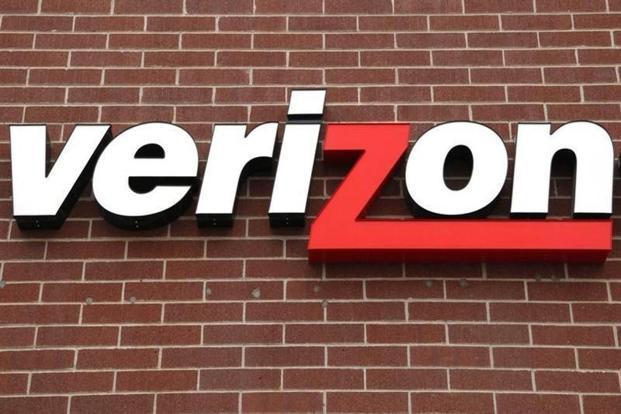 Verizon to buy 24.5% stake in AwesomenessTV - Livemint