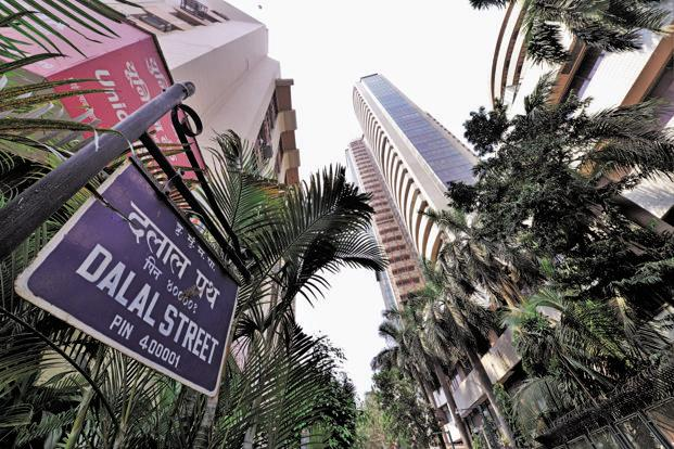 Another forgettable quarter for corporate earnings? - Livemint