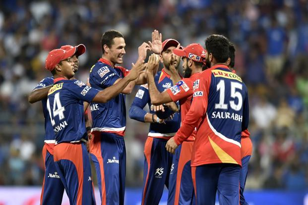 If there is one side that has failed to capitalise on a talent-filled roster year after year in the Indian Premier League, it's Delhi Daredevils. Photo: Arijit Sen/ Hindustan Times