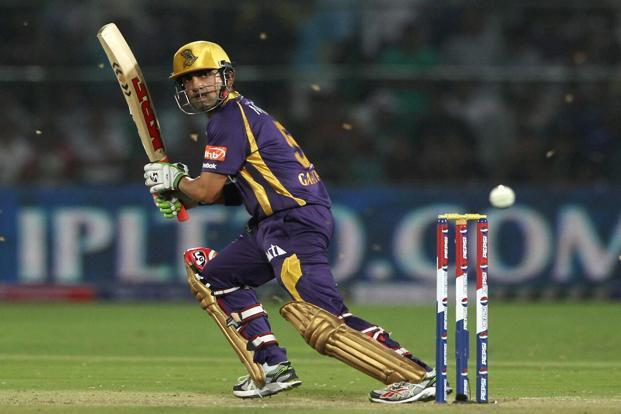 Kolkata can pack a punch lower down the order, but rely primarily on their bowling unit to deliver the knockout blow. Photo: PTI