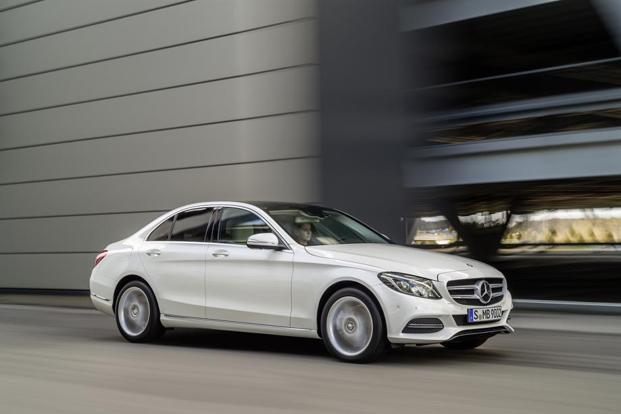 Mercedes diesel owners file new lawsuit in united states for Mercedes benz lawsuit