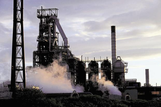 Can a new buyer  turn around Tata Steel's UK operations? - Livemint
