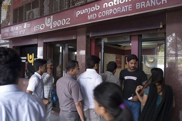 How PNB is feeling the pinch  from wilful defaulters at both ends - Livemint