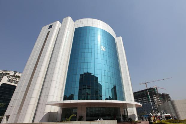 Sebi proposes to allow depositories to distribute cash benefits - Livemint