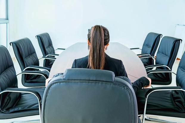 The US may be 40 years from gender parity on boards even if the pace of replacement doubles, according to a US Government Accountability Office report issued in January