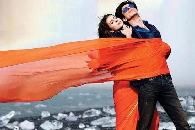 Dilwale (2015): With net box office collections of Rs 148 crore, this Shah Rukh Khan-Kajol starrer emerged as the fifth biggest hit of the year despite mixed reviews and fierce competition from 'Bajirao Mastani' which released on the same day.