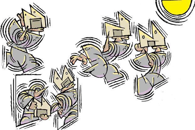 Why India needs vibrant small enterprises - Livemint
