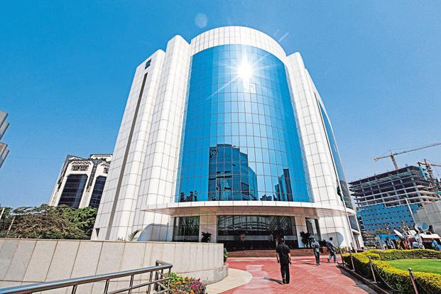 Sebi likely to ease mutual fund advertising, promotion norms - Livemint