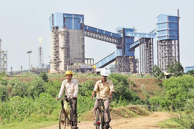 Banks classify Bhushan Steel loans as non-performing assets - Livemint