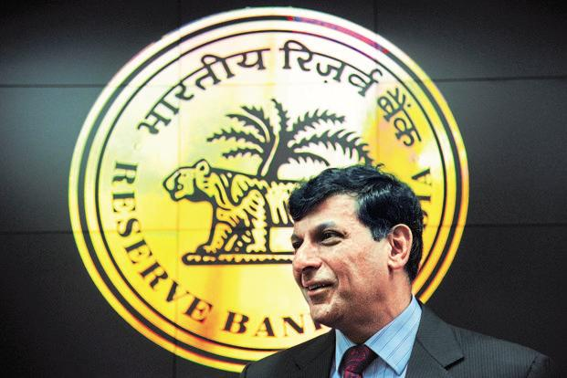 Since taking charge of the RBI in 2013, Raghuram Rajan has led the push for an inflation target, a monetary policy committee and moves to clean up the balance sheets of state-run banks. Photo: Hindustan Times  (Hindustan Times)
