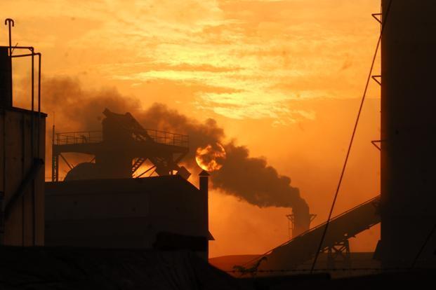 Dejargoned: Carbon pricing - Livemint